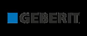 logo_geberit-1024x423