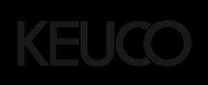 logo_keuco-1024x423