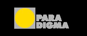 logo_paradigma-1024x423