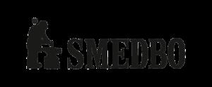 logo_smedbo-1024x423